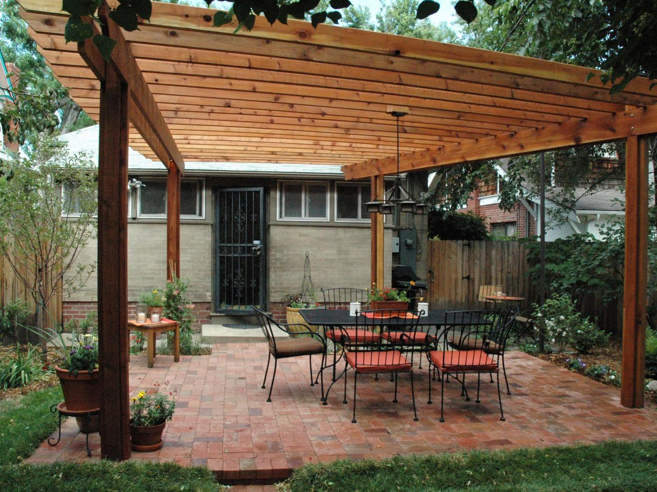 Arbor Installation-Midland TX Professional Landscapers & Outdoor Living Designs-We offer Landscape Design, Outdoor Patios & Pergolas, Outdoor Living Spaces, Stonescapes, Residential & Commercial Landscaping, Irrigation Installation & Repairs, Drainage Systems, Landscape Lighting, Outdoor Living Spaces, Tree Service, Lawn Service, and more.