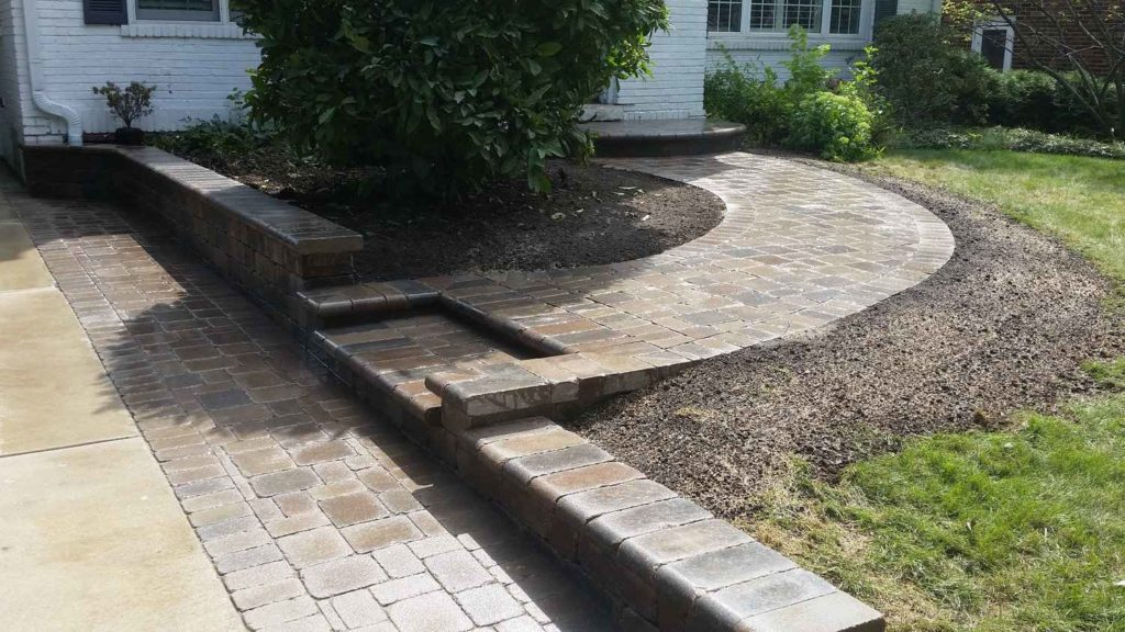 Gardendale-Midland TX Professional Landscapers & Outdoor Living Designs-We offer Landscape Design, Outdoor Patios & Pergolas, Outdoor Living Spaces, Stonescapes, Residential & Commercial Landscaping, Irrigation Installation & Repairs, Drainage Systems, Landscape Lighting, Outdoor Living Spaces, Tree Service, Lawn Service, and more.