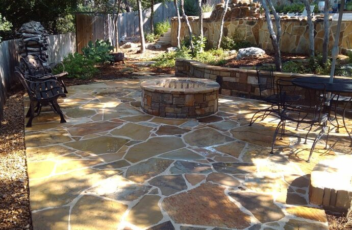 Greenwood-Midland TX Professional Landscapers & Outdoor Living Designs-We offer Landscape Design, Outdoor Patios & Pergolas, Outdoor Living Spaces, Stonescapes, Residential & Commercial Landscaping, Irrigation Installation & Repairs, Drainage Systems, Landscape Lighting, Outdoor Living Spaces, Tree Service, Lawn Service, and more.