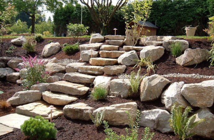 Midkiff-Midland TX Professional Landscapers & Outdoor Living Designs-We offer Landscape Design, Outdoor Patios & Pergolas, Outdoor Living Spaces, Stonescapes, Residential & Commercial Landscaping, Irrigation Installation & Repairs, Drainage Systems, Landscape Lighting, Outdoor Living Spaces, Tree Service, Lawn Service, and more.