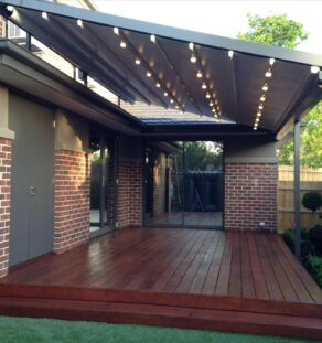 Patio Cover Design & Installation-Midland TX Professional Landscapers & Outdoor Living Designs-We offer Landscape Design, Outdoor Patios & Pergolas, Outdoor Living Spaces, Stonescapes, Residential & Commercial Landscaping, Irrigation Installation & Repairs, Drainage Systems, Landscape Lighting, Outdoor Living Spaces, Tree Service, Lawn Service, and more.