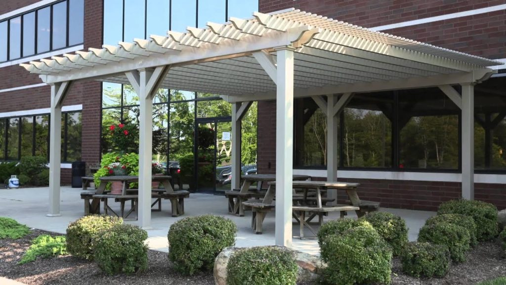 Pergolas Design & Installation-Midland TX Professional Landscapers & Outdoor Living Designs-We offer Landscape Design, Outdoor Patios & Pergolas, Outdoor Living Spaces, Stonescapes, Residential & Commercial Landscaping, Irrigation Installation & Repairs, Drainage Systems, Landscape Lighting, Outdoor Living Spaces, Tree Service, Lawn Service, and more.
