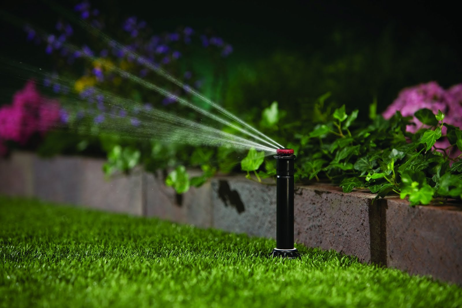 Sprinkler Services-Midland TX Professional Landscapers & Outdoor Living Designs-We offer Landscape Design, Outdoor Patios & Pergolas, Outdoor Living Spaces, Stonescapes, Residential & Commercial Landscaping, Irrigation Installation & Repairs, Drainage Systems, Landscape Lighting, Outdoor Living Spaces, Tree Service, Lawn Service, and more.