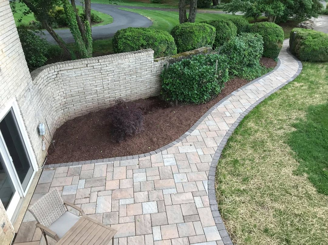 Stonescapes-Midland TX Professional Landscapers & Outdoor Living Designs-We offer Landscape Design, Outdoor Patios & Pergolas, Outdoor Living Spaces, Stonescapes, Residential & Commercial Landscaping, Irrigation Installation & Repairs, Drainage Systems, Landscape Lighting, Outdoor Living Spaces, Tree Service, Lawn Service, and more.